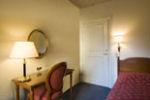 Hotel Danmark Standard Single