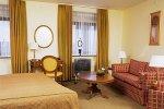 Hotel Danmark Superior Double