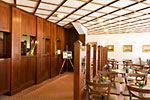 Hotel Danmark Restaurant