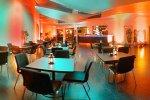 DGI-Byens Hotel cafe